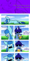 Ssec 258 by Scruffyeevee