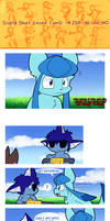 Ssec 259 by Scruffyeevee