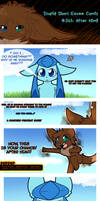 Ssec 261 by Scruffyeevee