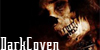 Icon Entry for DarkCoven by GrotesqueWorshipInc