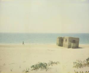 solitude as bunker