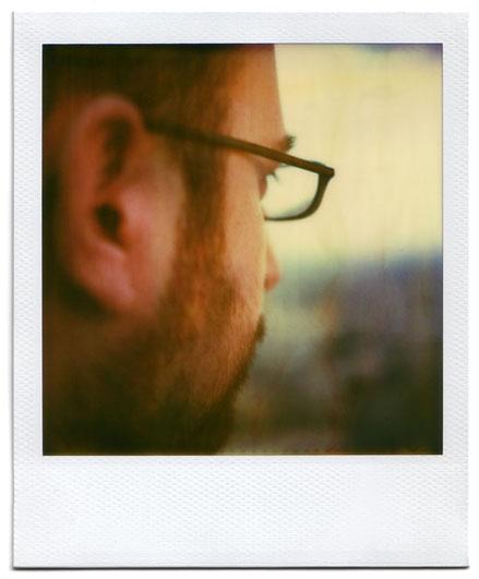 buhoazul's Profile Picture