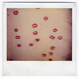 besos de bocacalle