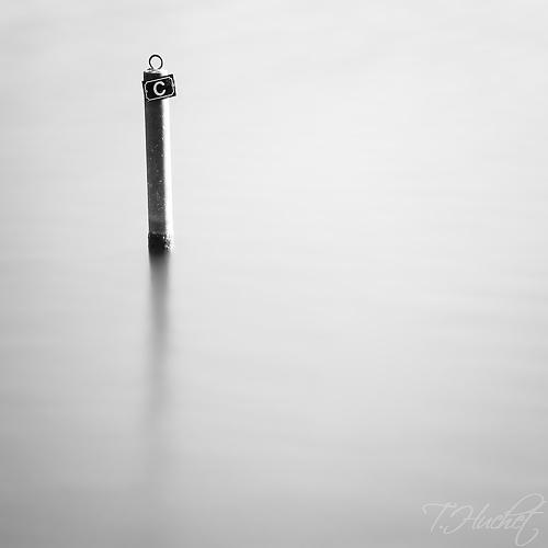 270208 by ThierryHuchet