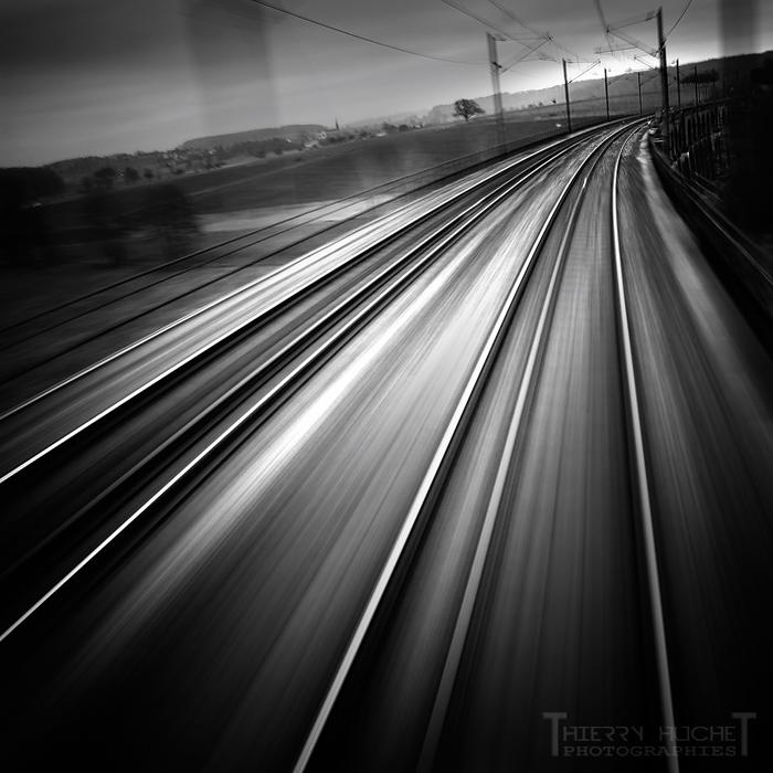 290407 by ThierryHuchet