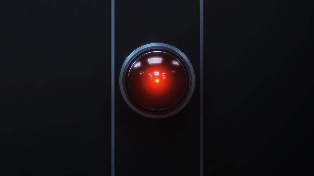 hal9000 2560x1440 by goddard11 on deviantart