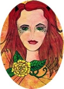 AristaFox's Profile Picture