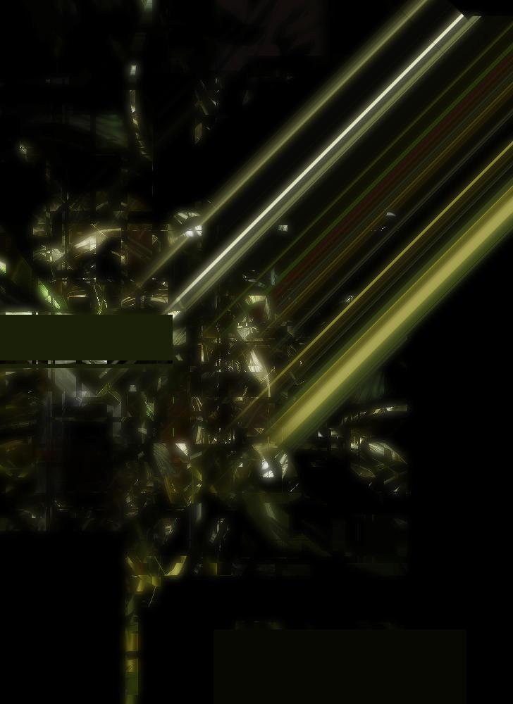 Exponent by liquae