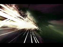 Firebomb by liquae
