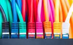 rainbow-Ethernet