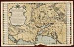 the City-kingdoms of the Hareshk