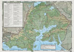 ATLAS ELYDEN - #4: a map of the Hareshk (updated)
