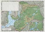ATLAS ELYDEN - #5: a map of Almagest
