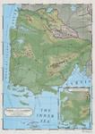 ATLAS ELYDEN - #7: a map of Laaskha