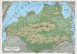 ATLAS ELYDEN - #12: a map of Jurras