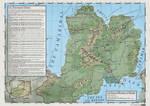 Atlas Elyden #16 - Parthis