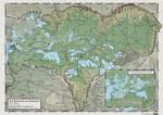 Atlas Elyden #17 - Ahrishen, Virahan and Baatan