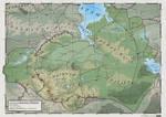 Atlas Elyden #19 - Karakhas and Khuraur