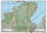 Atlas Elyden #26 - Sagittaria and Erebeth