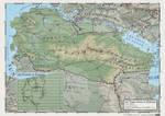 Atlas elyden #27 - the Vassal State of Narthel