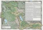 Atlas Elyden #28 - N'rach, J'thana and Siriphagos