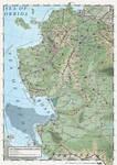 Atlas Elyden #34 - the Western Surrach