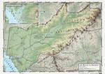 Atlas Elyden #41  the Realm of Aquariia