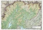 Atlas Elyden #43 - Eastern Gnoth