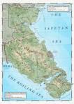 Atlas Elyden #46 - Saragos and Naareth