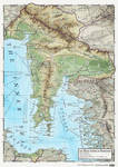Atlas Elyden #49 - the High-empire of Korachan by vorropohaiah