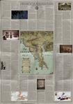 A History of the Korachani empire