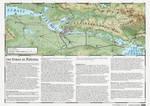 Atlas Elyden #55 - the Strait of Narthel by vorropohaiah