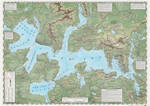 The Inner Sea map (high res)
