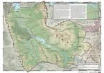 Atlas Elyden #56 - Aethios by vorropohaiah