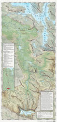 Atlas Elyden #60 - the River Shibboleth by vorropohaiah