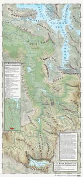 Atlas Elyden #60 - the River Shibboleth