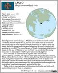 Iacio Fact Box by vorropohaiah