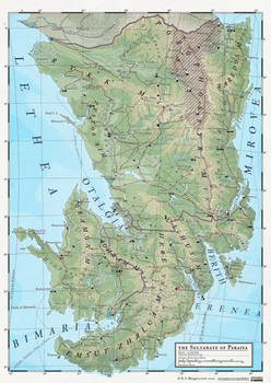 Atlas Elyden #63 - Porphyr, Ananthul  Sabiasa