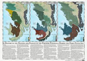 Atlas Elyden #64 - a History of Porphyr