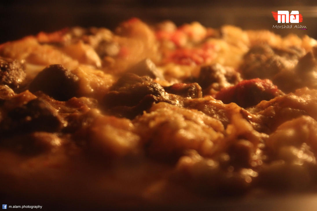 pizza in home made 3 by nsorg on deviantart