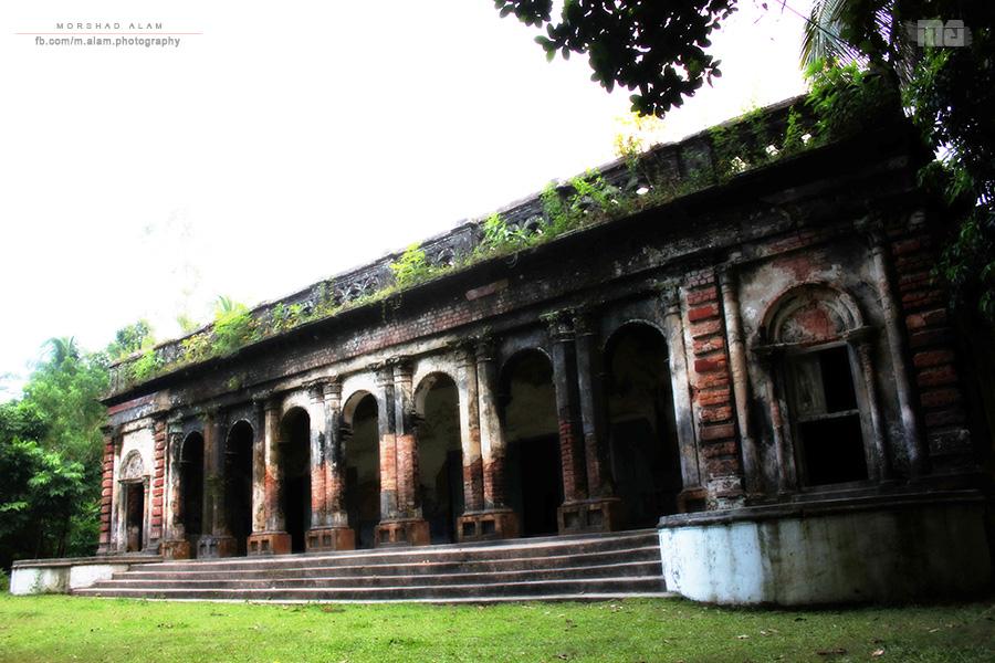 choduri jomider bari justice hall by nsorg on deviantart