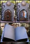The Door: Photo Album