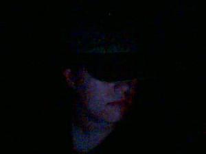 amerevengeance's Profile Picture