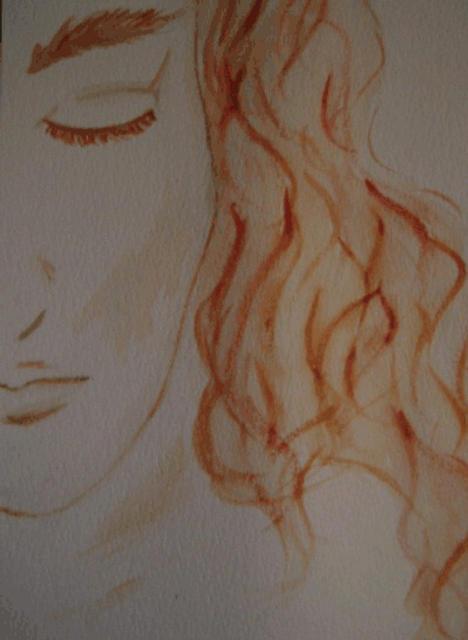 Garinna's Profile Picture