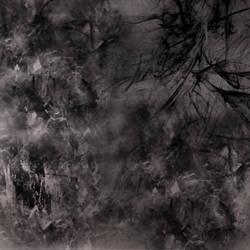 Tripple Grey Grunge by Miyra