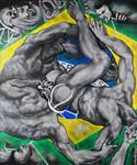 Brazilian Beauty - Beleza Brasileira
