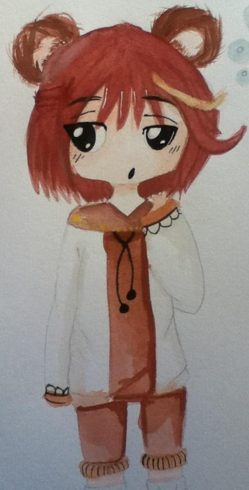 Ryui-chii