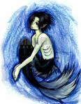 Sasuke - No Place to Belong