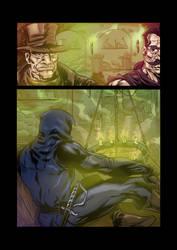 BLACK CROW page 10 by BartaSzabolcs