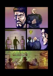BLACK CROW page 9 by BartaSzabolcs